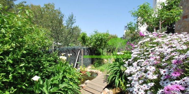 ref-1109-sale-house-sa-punta-sea-views-pool-garage-pals-begur-costa-brava-24