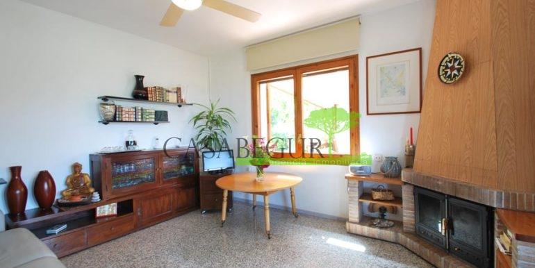 ref-1109-sale-house-sa-punta-sea-views-pool-garage-pals-begur-costa-brava-3