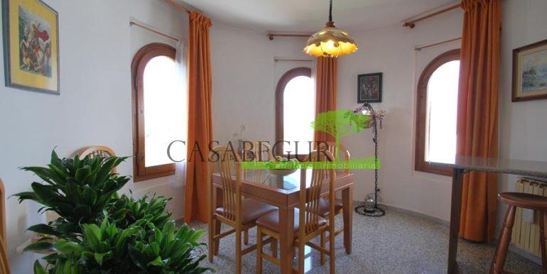 ref-1109-sale-house-sa-punta-sea-views-pool-garage-pals-begur-costa-brava-4