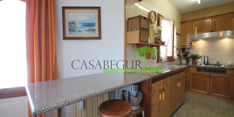 ref-1109-sale-house-sa-punta-sea-views-pool-garage-pals-begur-costa-brava-5