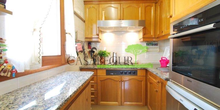 ref-1109-sale-house-sa-punta-sea-views-pool-garage-pals-begur-costa-brava-6
