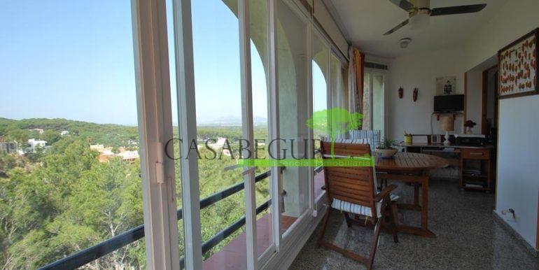 ref-1109-sale-house-sa-punta-sea-views-pool-garage-pals-begur-costa-brava-8