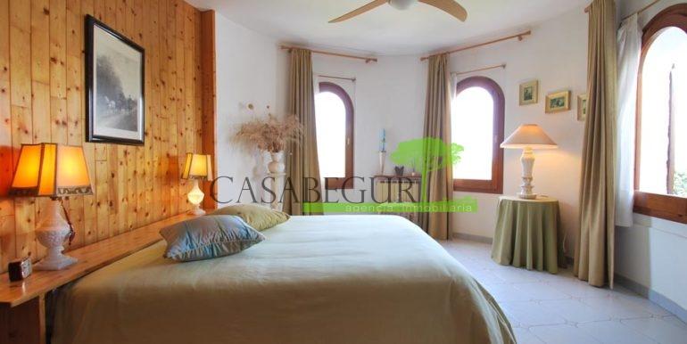ref-1109-sale-house-sa-punta-sea-views-pool-garage-pals-begur-costa-brava-9