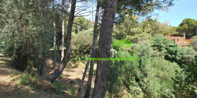 ref-1134-sale-plot-near-sa-riera-beach-sea-views-mas-mato-costa-brava-casabegur-2