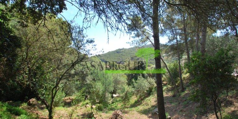 ref-1134-sale-plot-near-sa-riera-beach-sea-views-mas-mato-costa-brava-casabegur-3