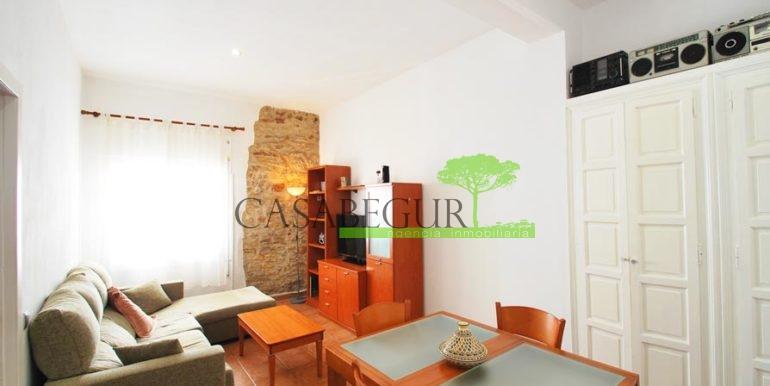 ref-1136-sale-apartamento-center-centro-apartment-begur-costa-brava-sales-ventas-casabegur-0