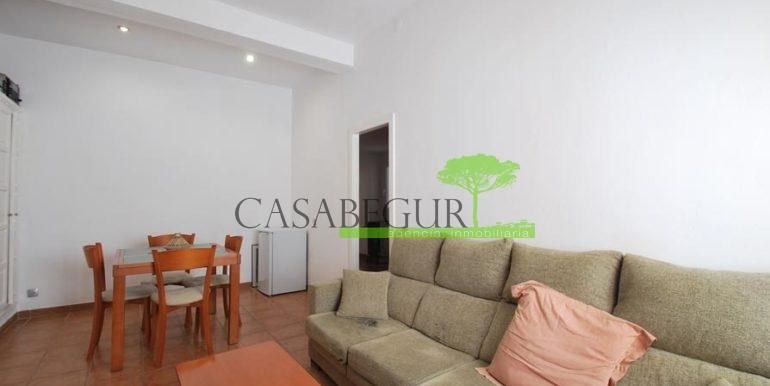 ref-1136-sale-apartamento-center-centro-apartment-begur-costa-brava-sales-ventas-casabegur-1
