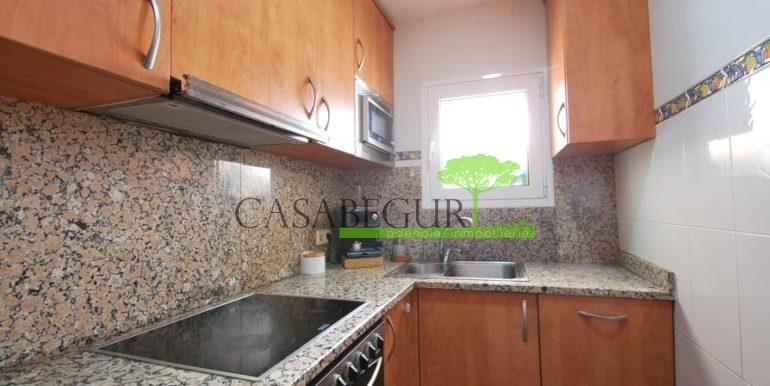 ref-1136-sale-apartamento-center-centro-apartment-begur-costa-brava-sales-ventas-casabegur-2