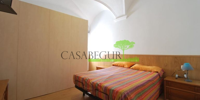 ref-1136-sale-apartamento-center-centro-apartment-begur-costa-brava-sales-ventas-casabegur-3