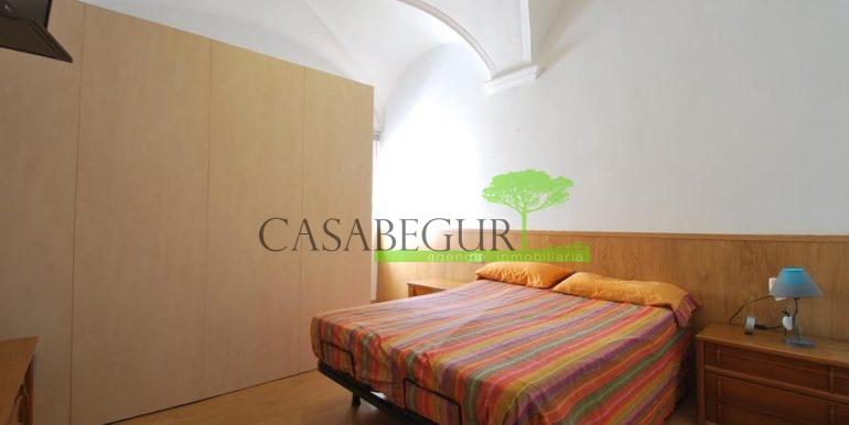 ref-1136-sale-apartamento-center-centro-apartment-begur-costa-brava-sales-ventas-casabegur-3