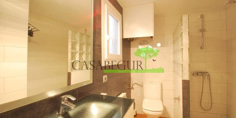 ref-1136-sale-apartamento-center-centro-apartment-begur-costa-brava-sales-ventas-casabegur-4
