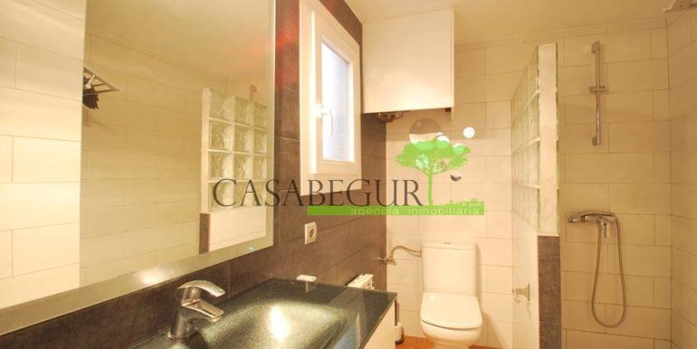 ref-1136-sale-apartamento-center-centro-apartment-begur-costa-brava-sales-ventas-casabegur-4