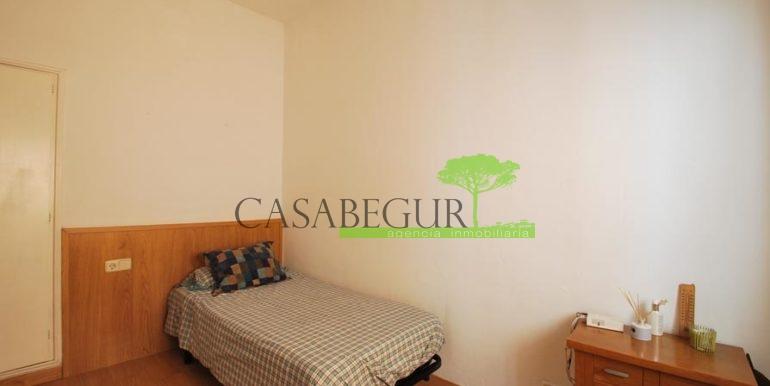 ref-1136-sale-apartamento-center-centro-apartment-begur-costa-brava-sales-ventas-casabegur-5