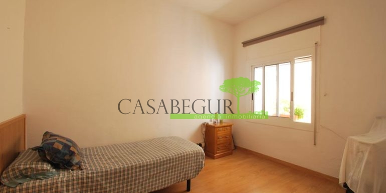 ref-1136-sale-apartamento-center-centro-apartment-begur-costa-brava-sales-ventas-casabegur-6