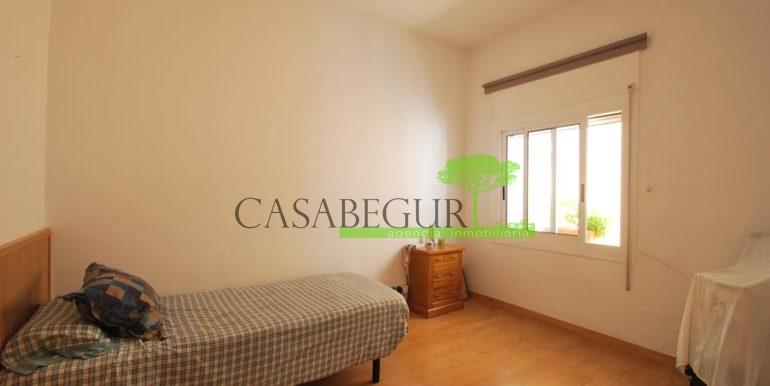 ref-1136-sale-apartamento-center-centro-apartment-begur-costa-brava-sales-ventas-casabegur-6