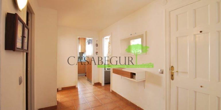 ref-1136-sale-apartamento-center-centro-apartment-begur-costa-brava-sales-ventas-casabegur-7