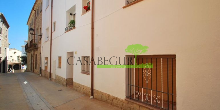 ref-1136-sale-apartamento-center-centro-apartment-begur-costa-brava-sales-ventas-casabegur-8