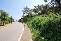 Plots for sale in Sea Falugues, Aiguablava