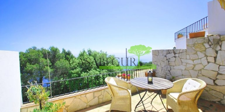 ref-1143-sale-apartment-sa-tuna-sea-views-vue-mer-begur-costa-brava-casabegur-0