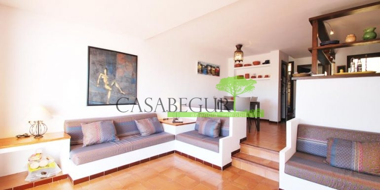 ref-1143-sale-apartment-sa-tuna-sea-views-vue-mer-begur-costa-brava-casabegur-1