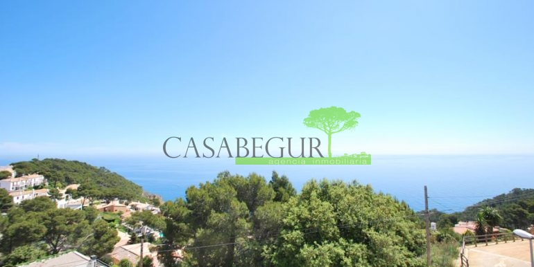 ref-1143-sale-apartment-sa-tuna-sea-views-vue-mer-begur-costa-brava-casabegur-11