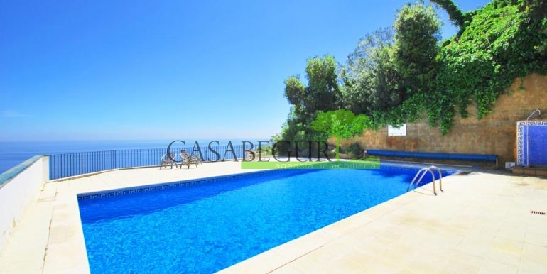 ref-1143-sale-apartment-sa-tuna-sea-views-vue-mer-begur-costa-brava-casabegur-12