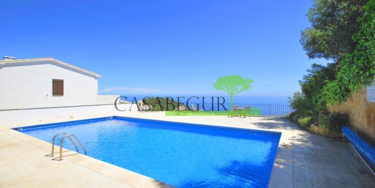 ref-1143-sale-apartment-sa-tuna-sea-views-vue-mer-begur-costa-brava-casabegur-13