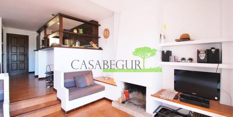 ref-1143-sale-apartment-sa-tuna-sea-views-vue-mer-begur-costa-brava-casabegur-2