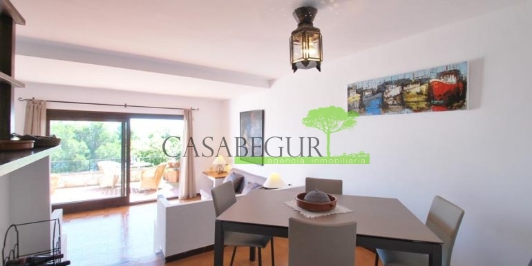 ref-1143-sale-apartment-sa-tuna-sea-views-vue-mer-begur-costa-brava-casabegur-3