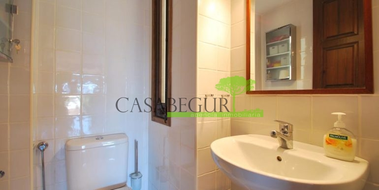 ref-1143-sale-apartment-sa-tuna-sea-views-vue-mer-begur-costa-brava-casabegur-5
