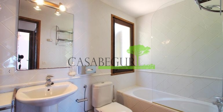 ref-1143-sale-apartment-sa-tuna-sea-views-vue-mer-begur-costa-brava-casabegur-6