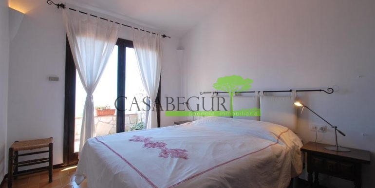 ref-1143-sale-apartment-sa-tuna-sea-views-vue-mer-begur-costa-brava-casabegur-7