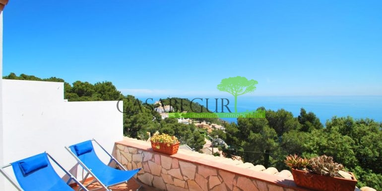 ref-1143-sale-apartment-sa-tuna-sea-views-vue-mer-begur-costa-brava-casabegur-8
