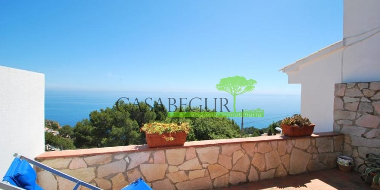 ref-1143-sale-apartment-sa-tuna-sea-views-vue-mer-begur-costa-brava-casabegur-9