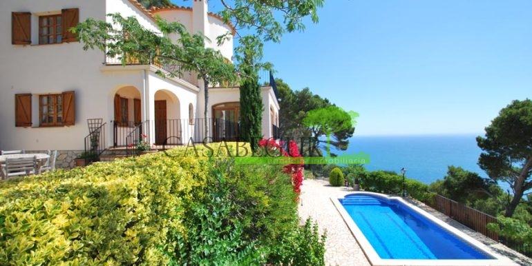 ref-1147-sale-house-sea-views-sa-tuna-la-borna-begur-casabegur-costa-brava-0