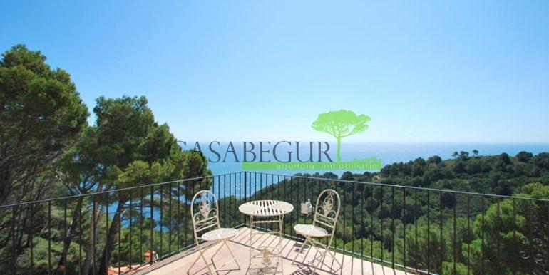 ref-1147-sale-house-sea-views-sa-tuna-la-borna-begur-casabegur-costa-brava-11