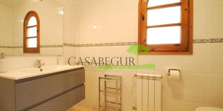 ref-1147-sale-house-sea-views-sa-tuna-la-borna-begur-casabegur-costa-brava-15