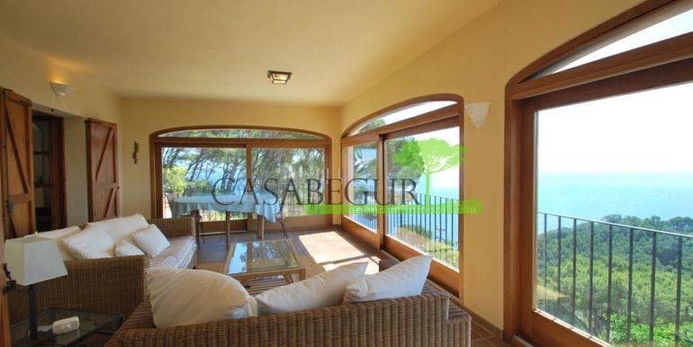 ref-1147-sale-house-sea-views-sa-tuna-la-borna-begur-casabegur-costa-brava-16