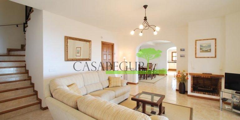 ref-1147-sale-house-sea-views-sa-tuna-la-borna-begur-casabegur-costa-brava-19
