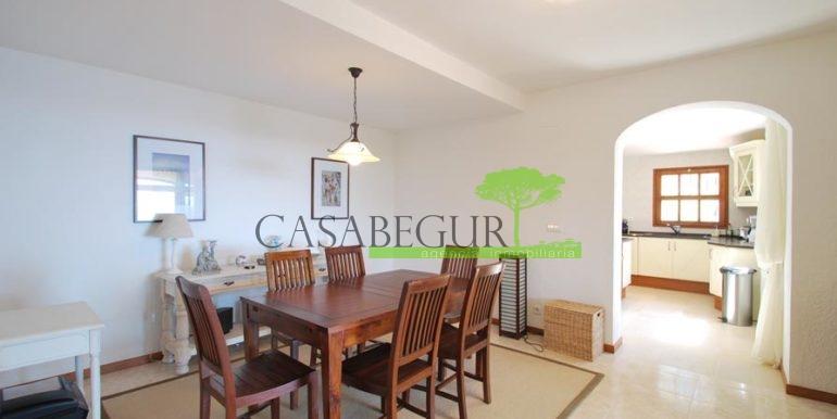 ref-1147-sale-house-sea-views-sa-tuna-la-borna-begur-casabegur-costa-brava-20