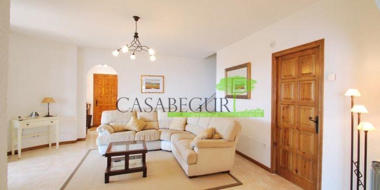 ref-1147-sale-house-sea-views-sa-tuna-la-borna-begur-casabegur-costa-brava-21