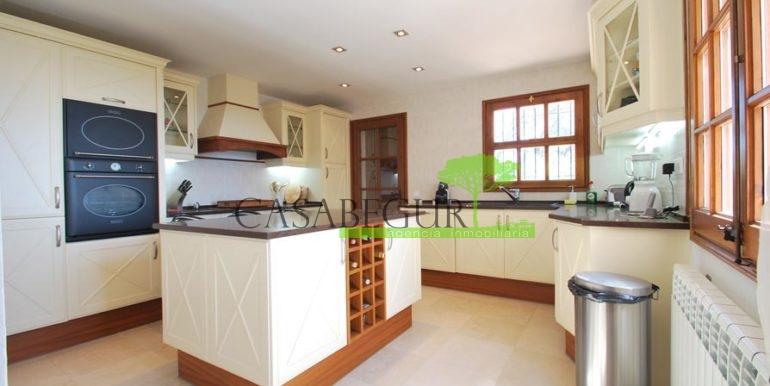 ref-1147-sale-house-sea-views-sa-tuna-la-borna-begur-casabegur-costa-brava-22