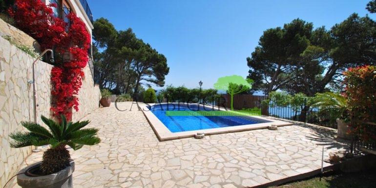 ref-1147-sale-house-sea-views-sa-tuna-la-borna-begur-casabegur-costa-brava-4