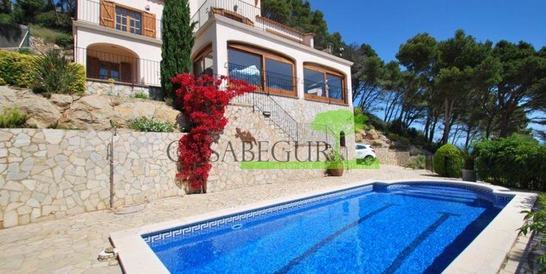 ref-1147-sale-house-sea-views-sa-tuna-la-borna-begur-casabegur-costa-brava-5