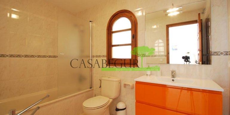 ref-1147-sale-house-sea-views-sa-tuna-la-borna-begur-casabegur-costa-brava-7