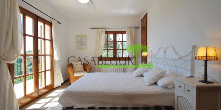 ref-1147-sale-house-sea-views-sa-tuna-la-borna-begur-casabegur-costa-brava-8