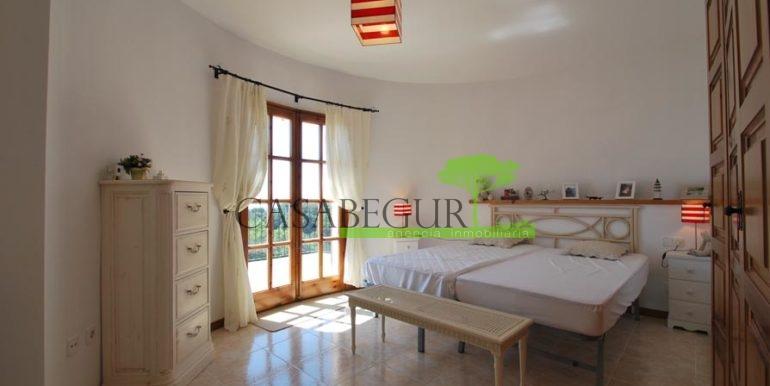 ref-1147-sale-house-sea-views-sa-tuna-la-borna-begur-casabegur-costa-brava-9