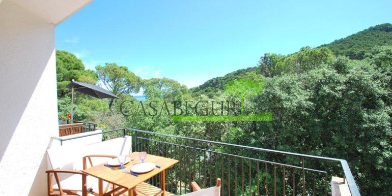 ref-1150-sale-apartment-sa-riera-beach-sea-views-begur-costa-brava-casabegur-0