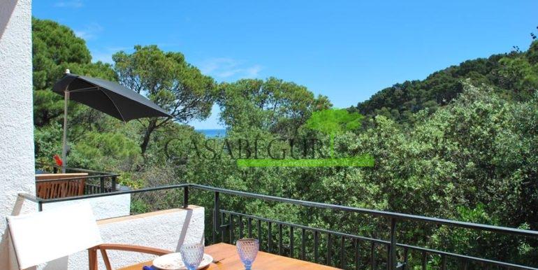 ref-1150-sale-apartment-sa-riera-beach-sea-views-begur-costa-brava-casabegur-1