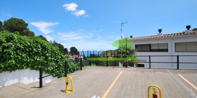 ref-1150-sale-apartment-sa-riera-beach-sea-views-begur-costa-brava-casabegur-11